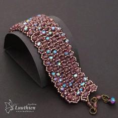 Bracelet Ašaj
